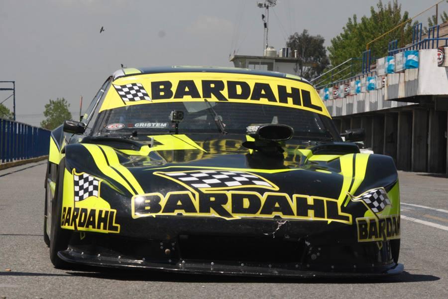 04-sponsorday_bardahl