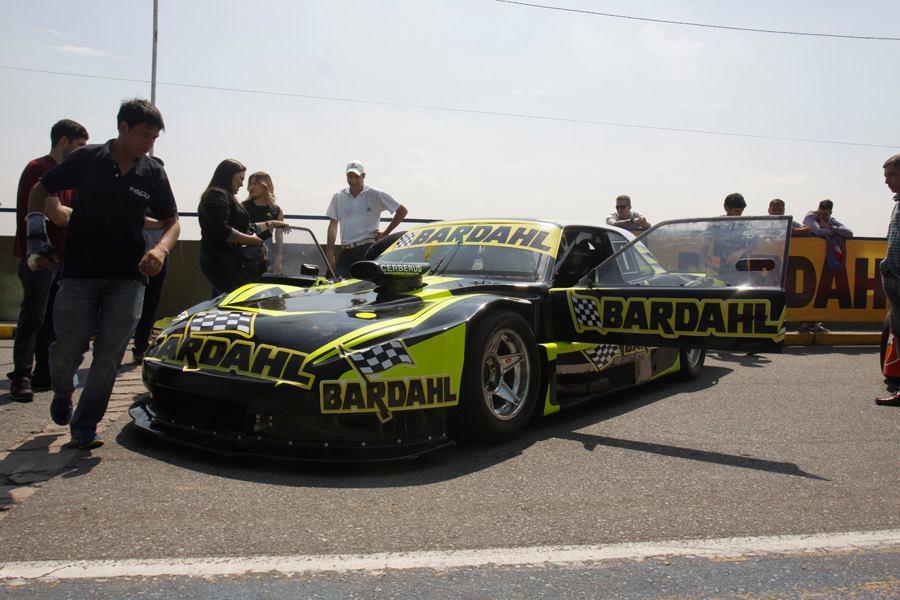 18-sponsorday_bardahl