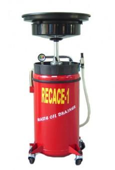 Recace-1 A_baja