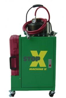 StopX-Machine2_baja