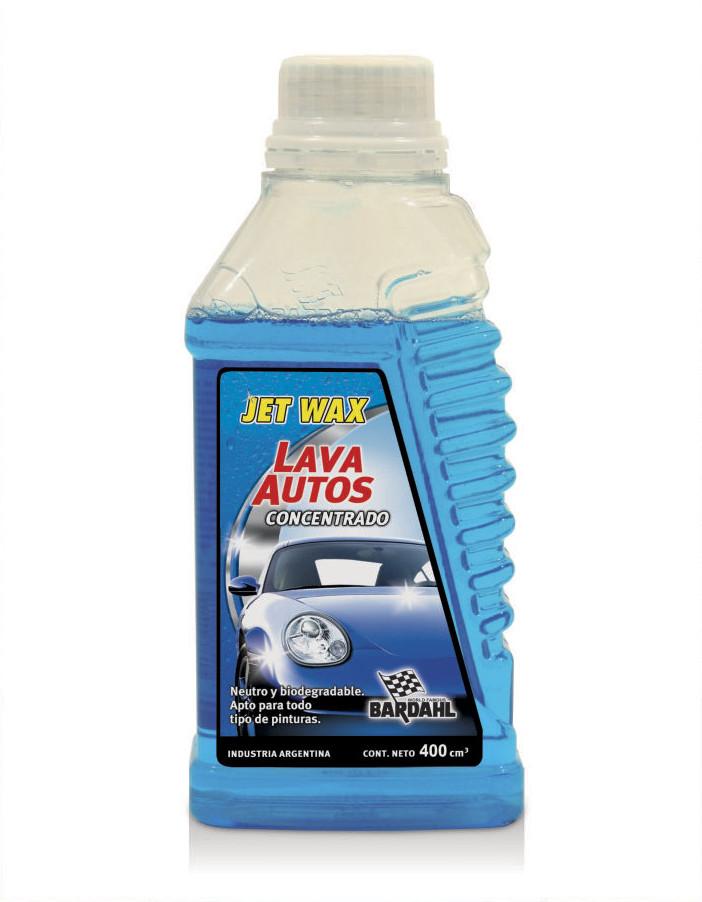 catalogo  belleza lava autos
