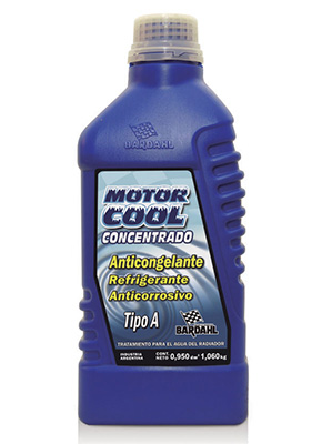 motor-cool