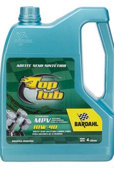 aceite-sintetico-10w-40_4lts