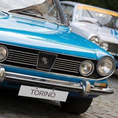 Torino3