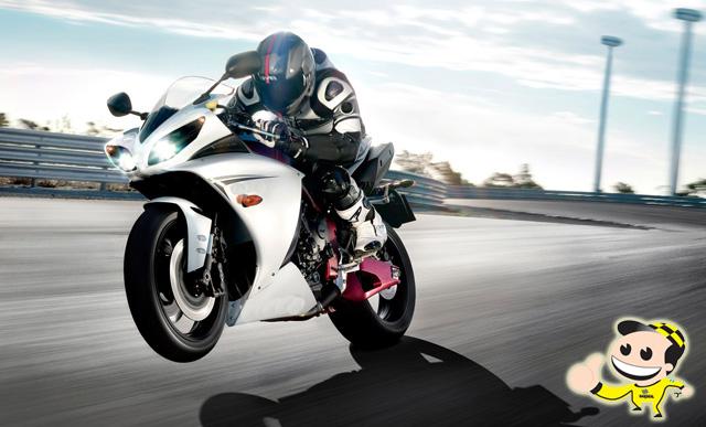 923a6c3c602 5 tips para andar en motocicleta y evitar accidentes!