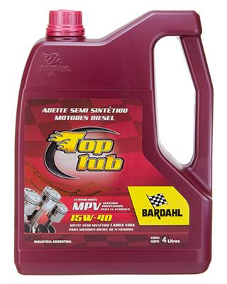 aceite-sintetico-15w-40_4lts