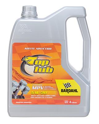 aceite-sintetico-5w-30_4lts