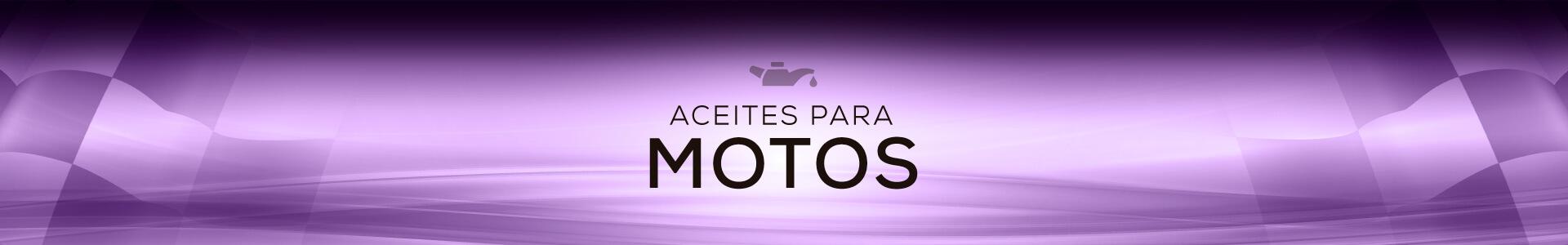 aceites_para_motos-1920x300