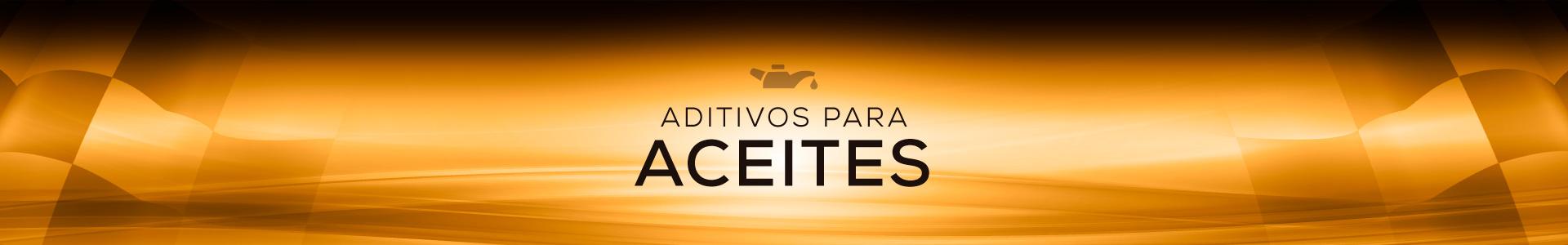 aditivos_para_aceites-1920x300