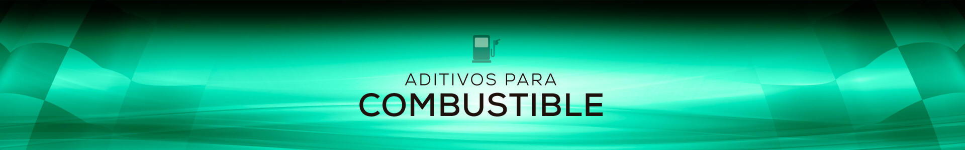 aditivos_para_combustible-1920x300-v
