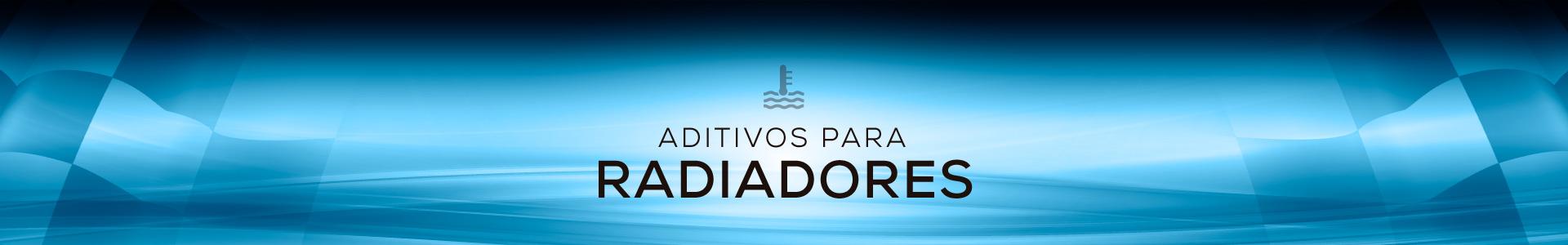 aditivos_para_radiadores-1920x300