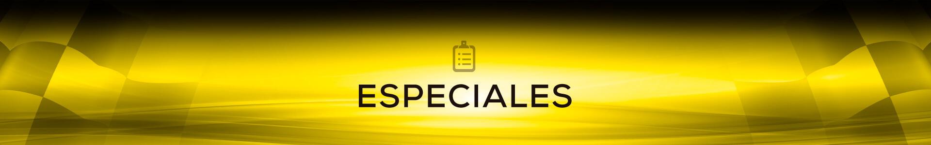 especiales-1920x300