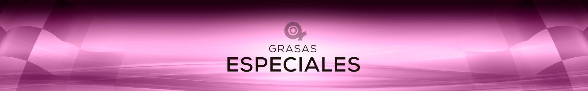grasas_especiales-1920x300