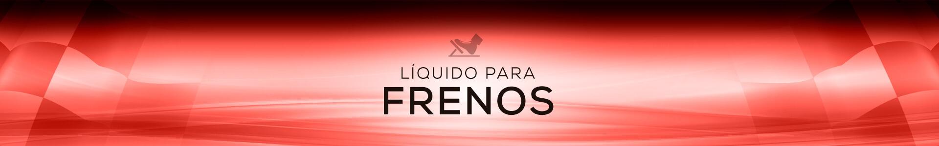 liquido_para_frenos-1920x300