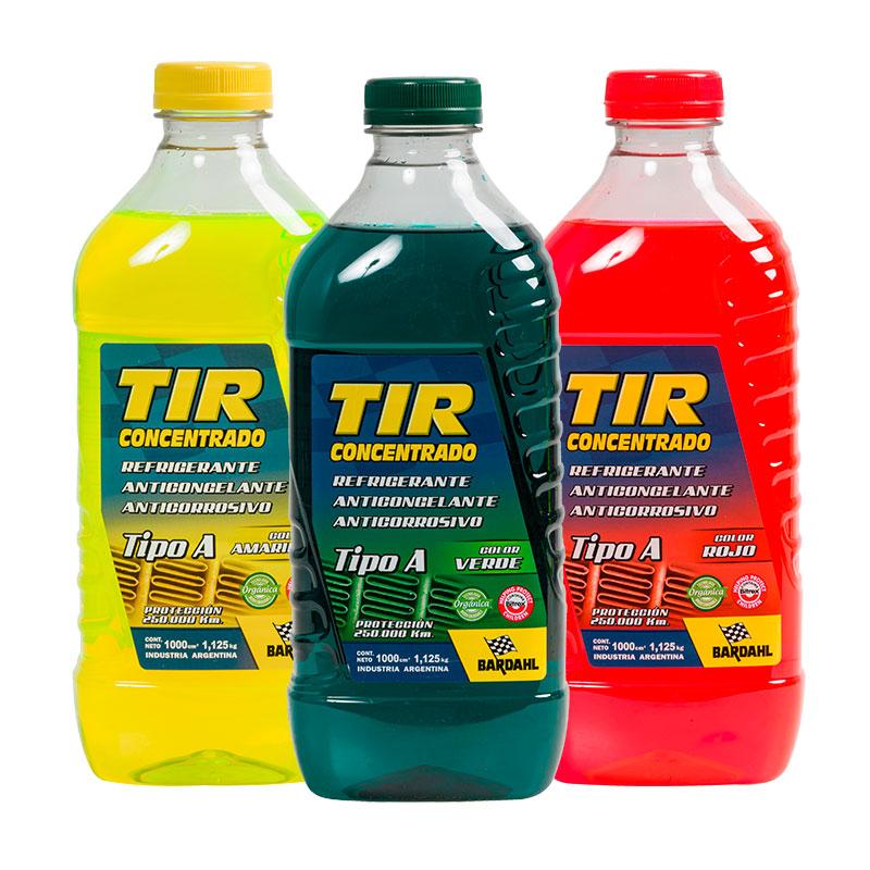 TIR-TIPO-CONCENTRADO
