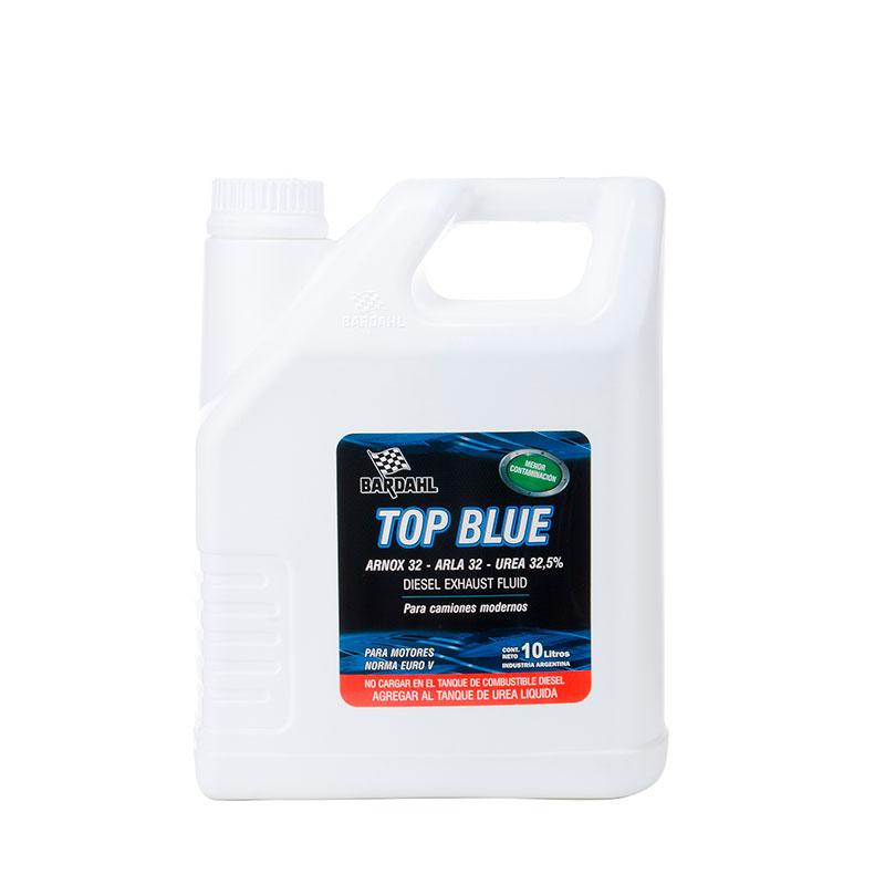 Top-Blue