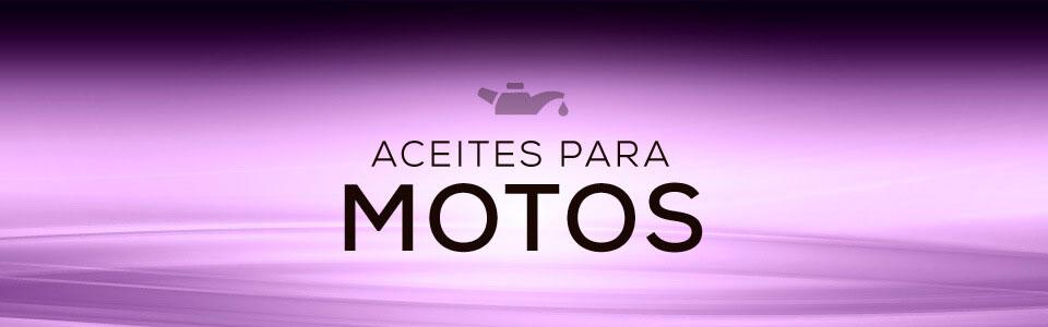 aceites_para_motos-1920x300-1_960