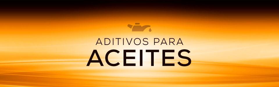 aditivos_para_aceites-1920x300-1_960
