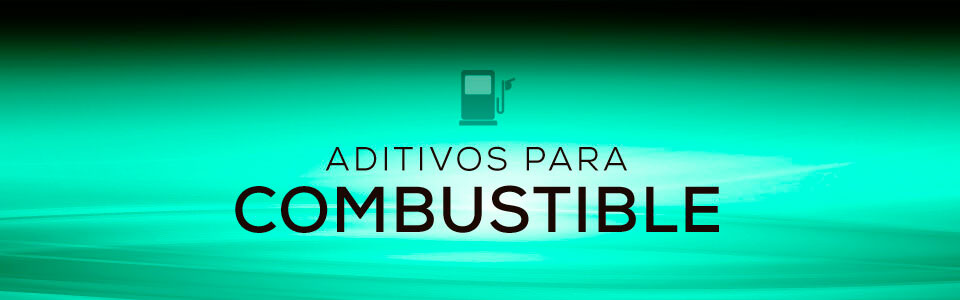 aditivos_para_combustible-1920x300-v_960
