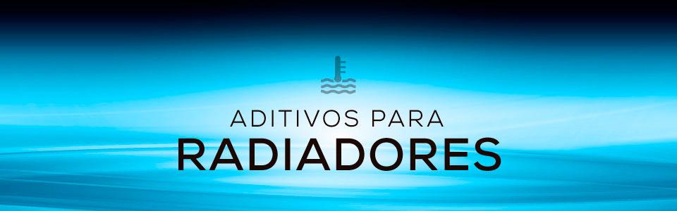 aditivos_para_radiadores-1920x300-1_960
