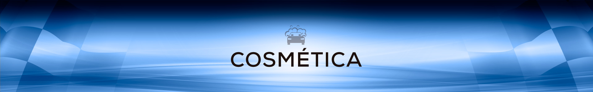 cosmetica-1920x300