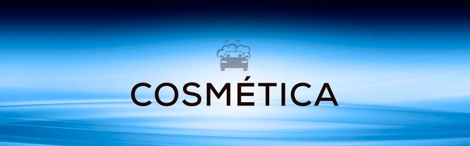 cosmetica-1920x300-1_960