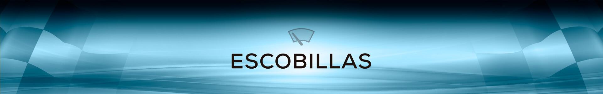 escobillas-1920x300