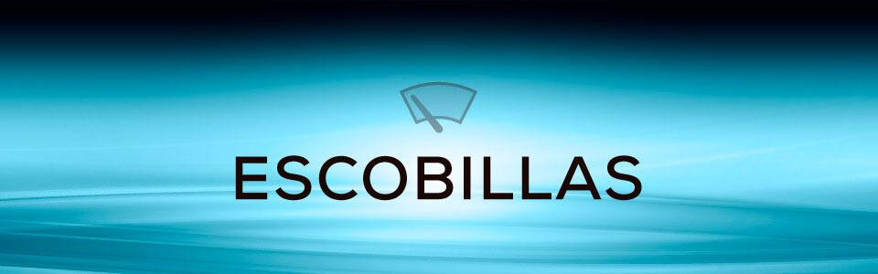 escobillas-1920x300-1_960