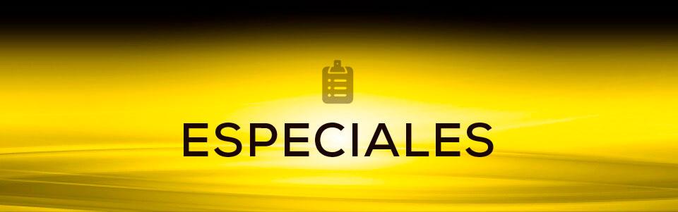 especiales-1920x300-1_960