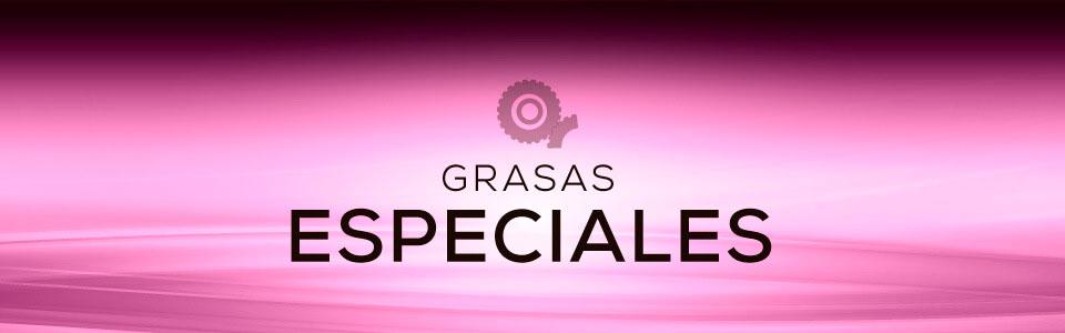 grasas_especiales-1920x300-1_960