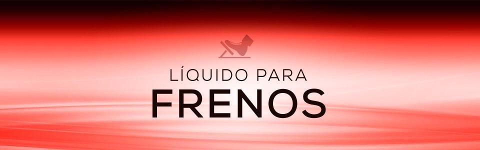 liquido_para_frenos-1920x300-1_960